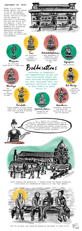 bodhisattva comic web.jpg