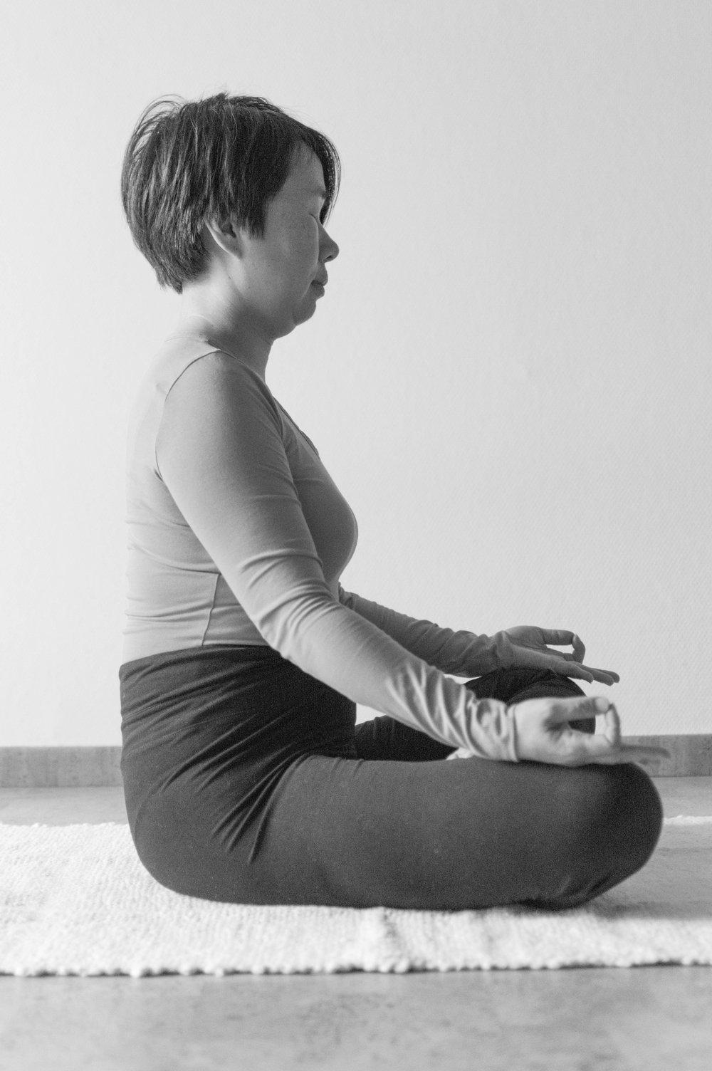 #meditatewithpete
