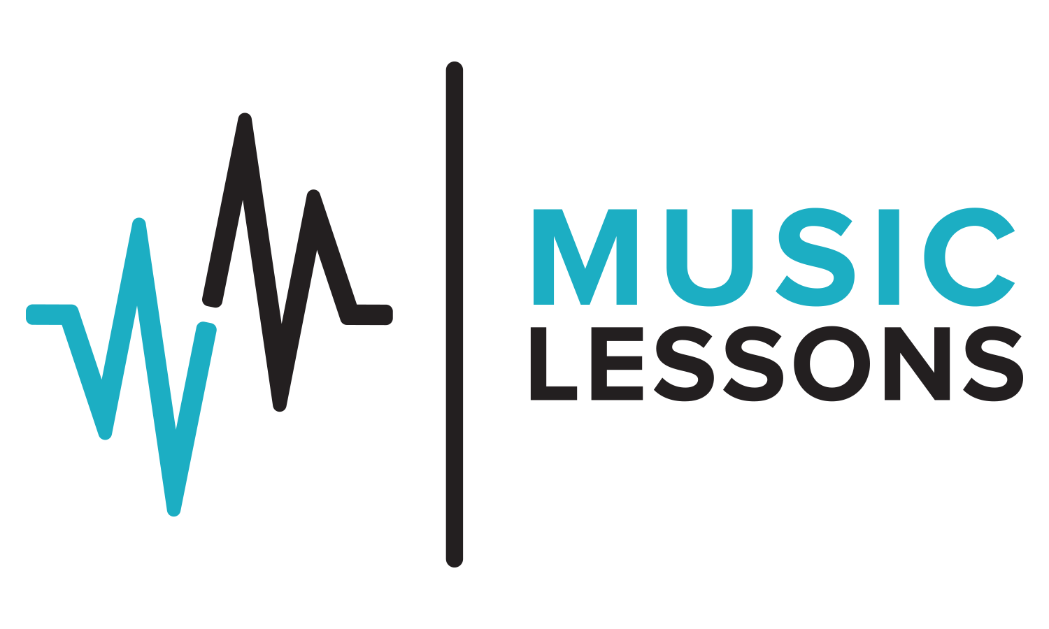 WM Music Lessons | Willie Morales