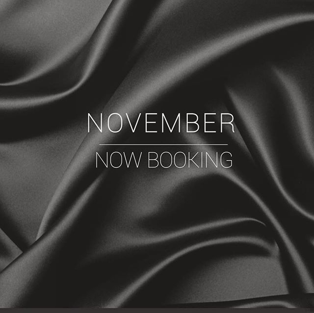 4 openings left in November‼️ Now is the perfect time to get brows done in this cold season! 🍂 . . ✖️$350 w/ touch ups (New brows only) ✖️$400 coverup/correction w/ touch up ✖️Brows will last 1-2 years depending on lifestyle ✖️Suitable for anyone who wants a natural look - ideal for all skin types! (dry, combination, oily) ✖️painless - numbing is used throughout ✖️visit jvartistry.com or click 'Book' for bookings ♥️ _______________________________________ $50 nonrefundable deposit is required to secure booking —————————————————