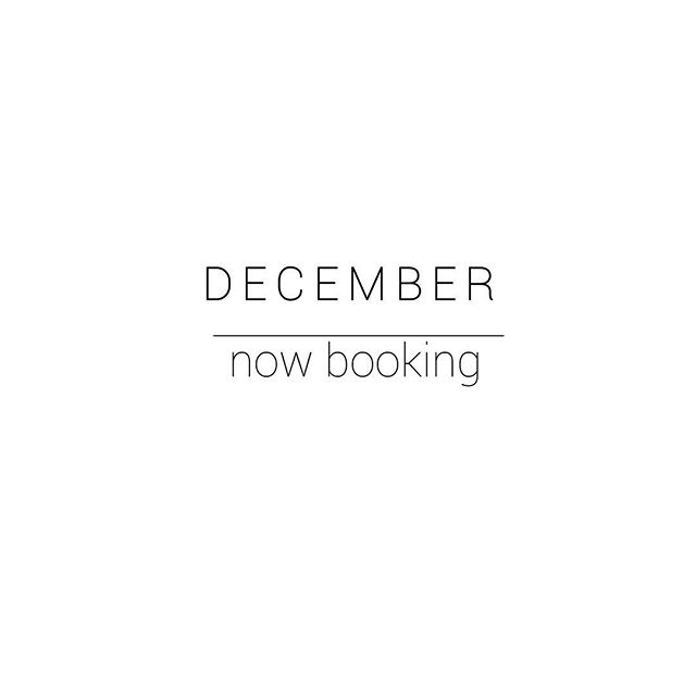 "Hi my brow babes! I have a few slots left for December🎄! A perfect time for a new year new you to 2019! 🎉 Click ""Book"" in bio to see my available dates! . . . . ✖️$350 w/ touch ups (New brows only) ✖️$400 coverup/correction w/ touch up ✖️Brows will last 1-2 years depending on lifestyle ✖️Suitable for anyone who wants a natural look - ideal for all skin types! (dry, combination, oily) ✖️painless - numbing is used throughout ✖️visit jvartistry.com for bookings 