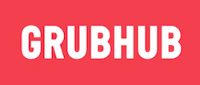 Grubhub-logo-251by107px@2x.png