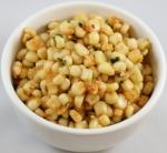 Kimchee Corn