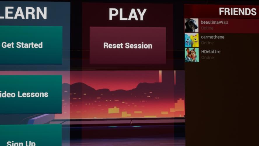 reset-session.jpg