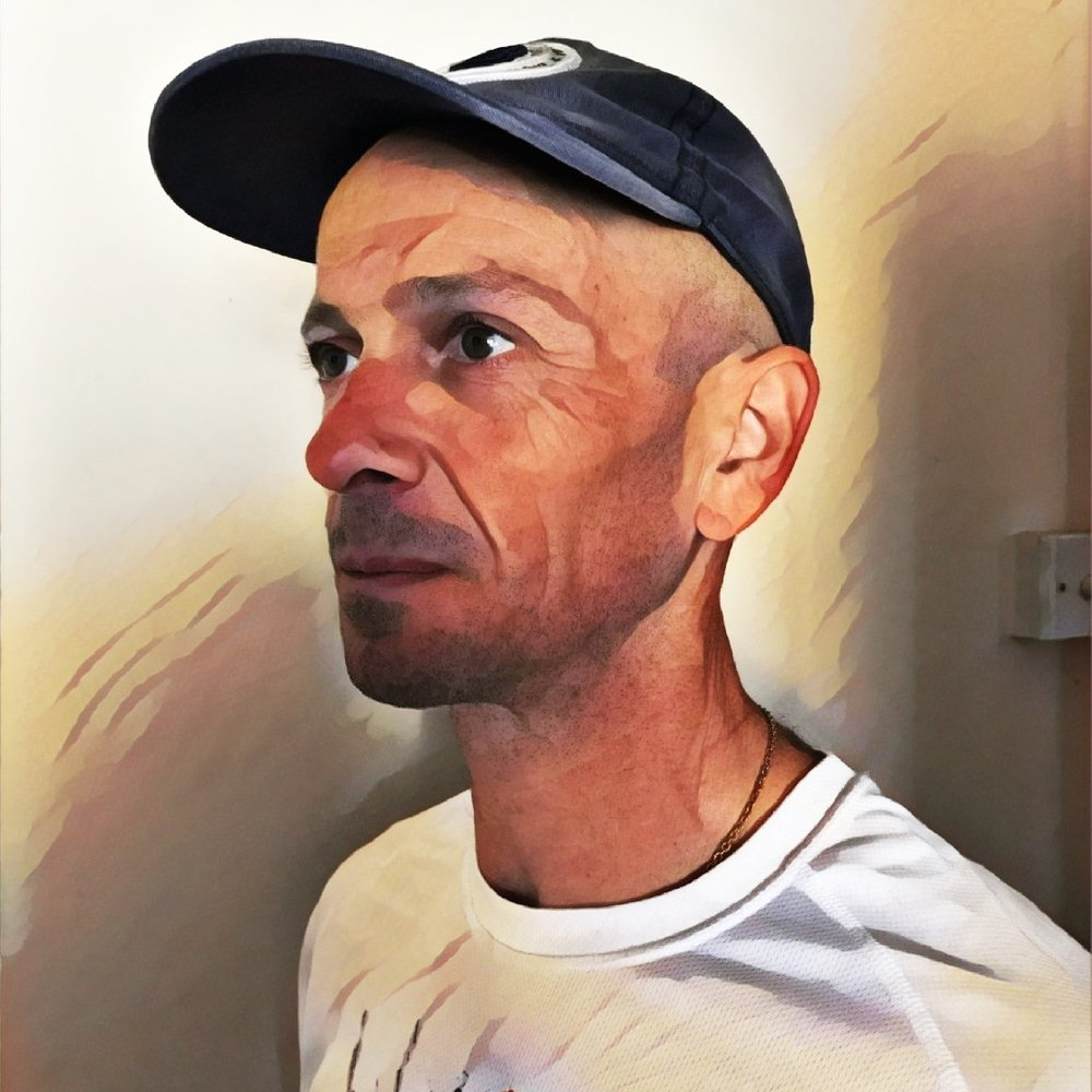 DJ ELLASKINS