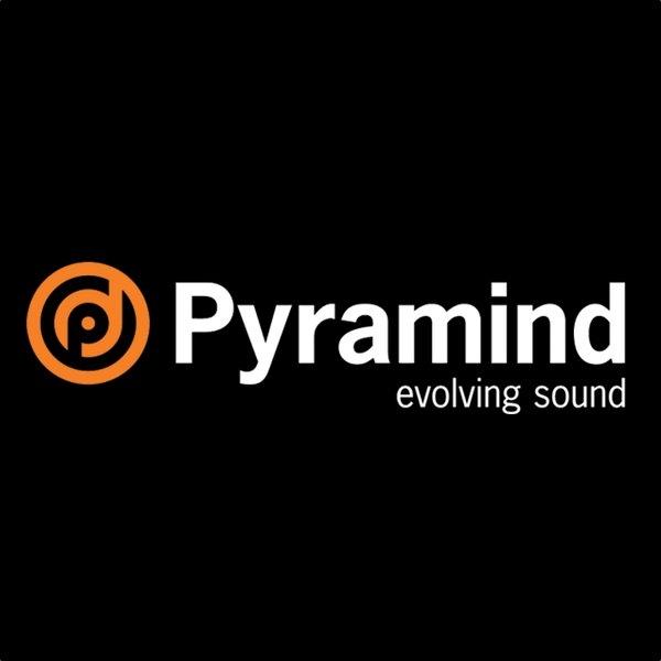 pyramind.jpg__600x600_q85_crop_subsampling-2_upscale.jpg