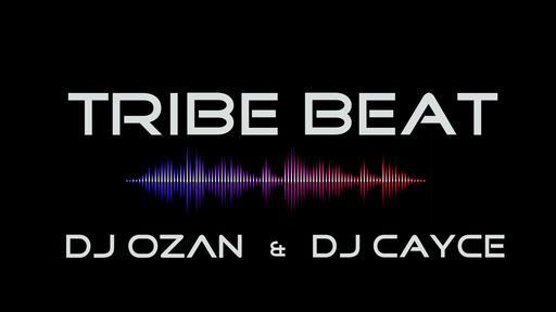 Tribe Beat.jpg