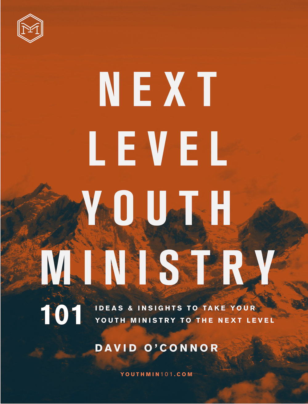 youth ministry 101 rh youthmin101 com Youth Ministry Lessons Youth Ministry Ideas