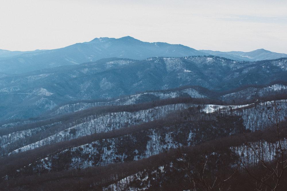 Boone-3.jpg