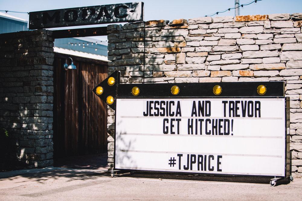 Jess&Trev-19.jpg