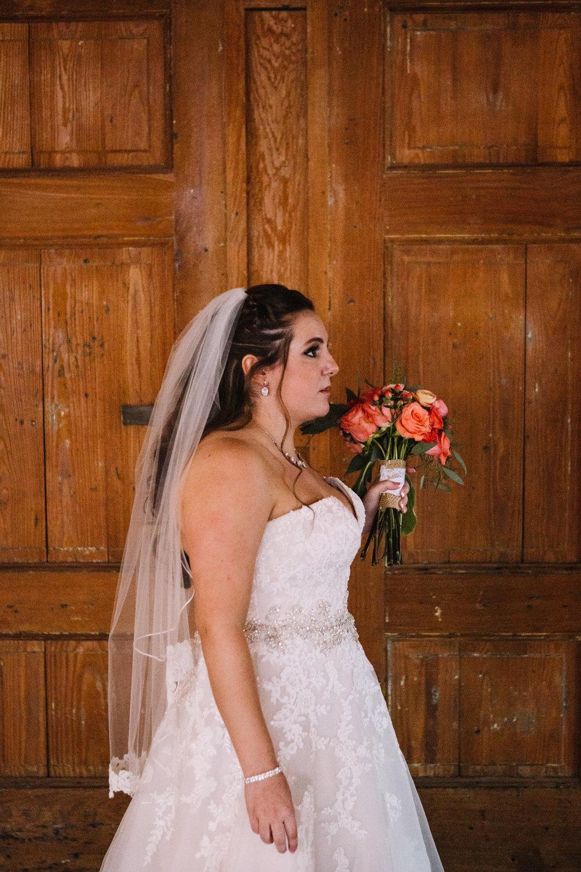 W&V_Wedding_Prep-76.jpg