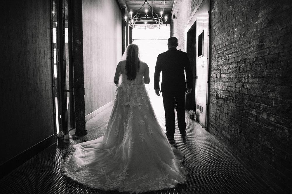 W&V_Wedding_Ceremony-112.jpg