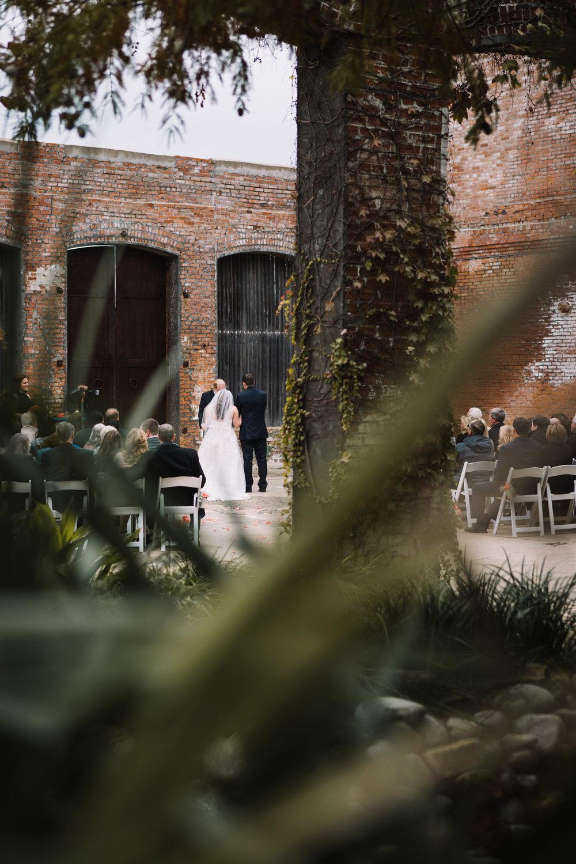 W&V_Wedding_Ceremony-120.jpg