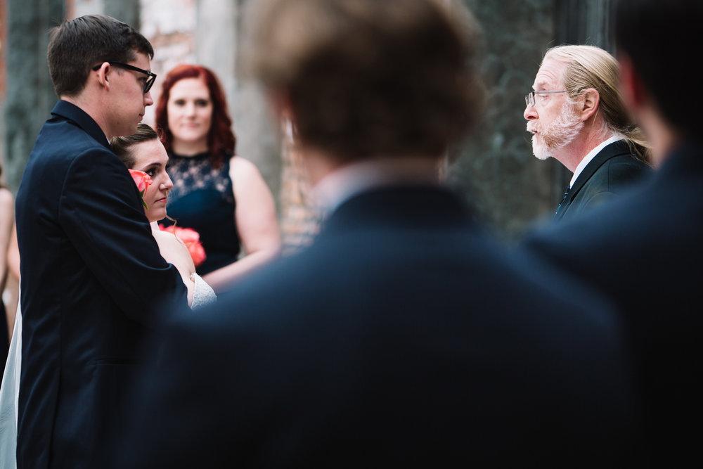 W&V_Wedding_Ceremony-126.jpg