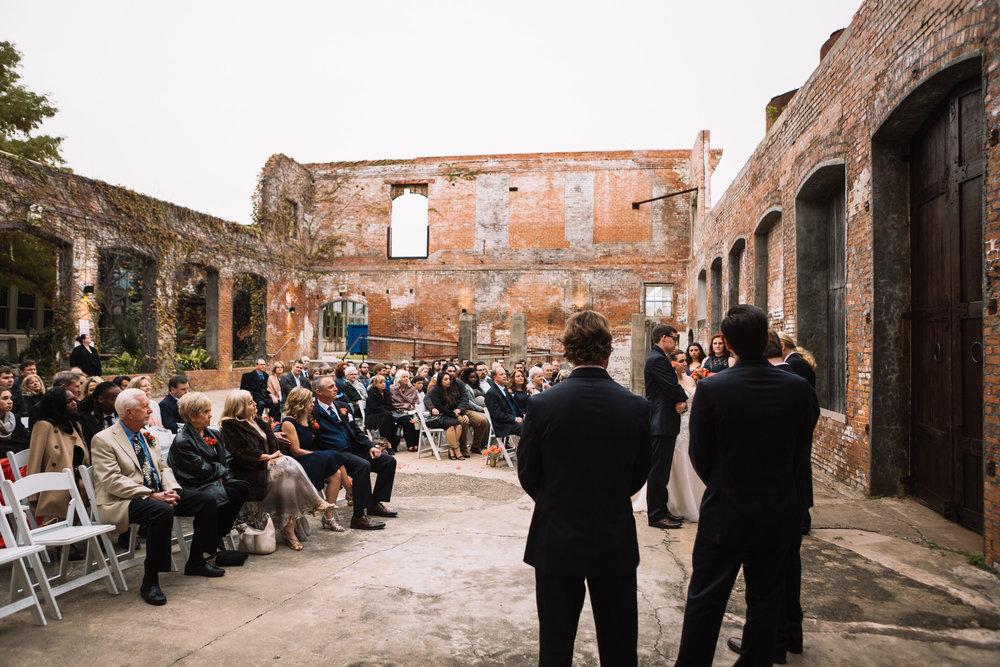 W&V_Wedding_Ceremony-127.jpg