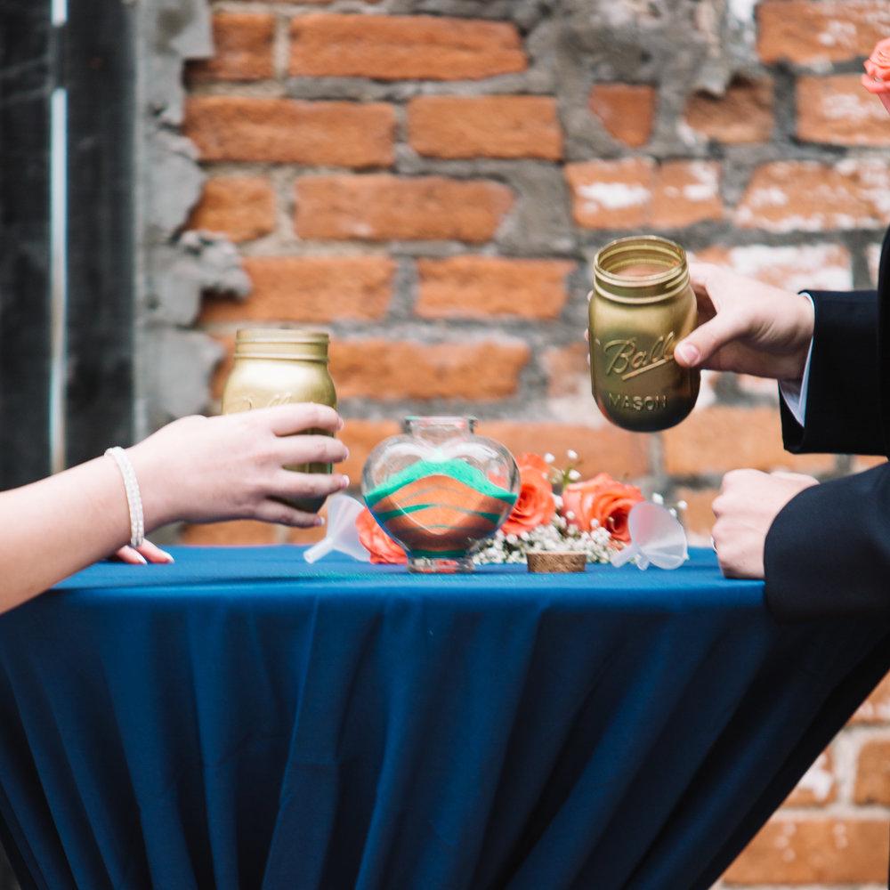W&V_Wedding_Ceremony-138.jpg