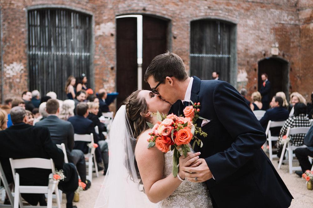 W&V_Wedding_Ceremony-143.jpg