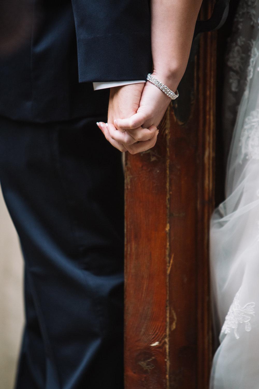 W&V_Wedding_Portraits-25.jpg