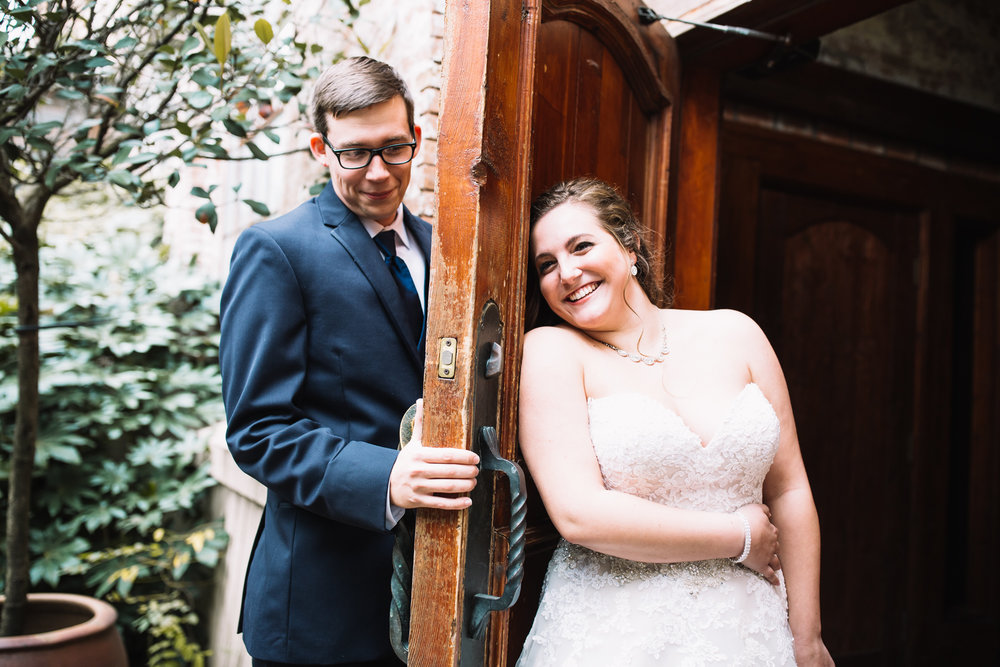 W&V_Wedding_Portraits-28.jpg
