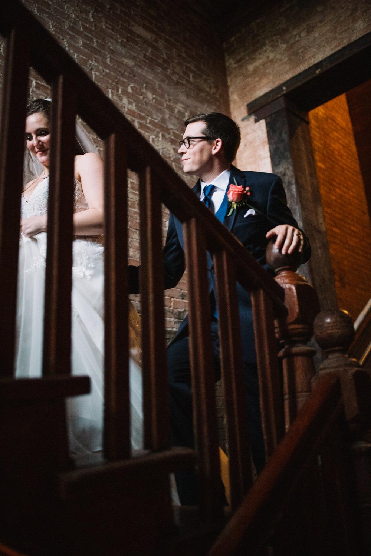 W&V_Wedding_Portraits-42.jpg