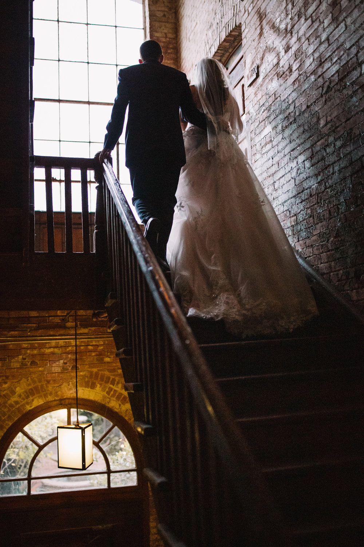 W&V_Wedding_Portraits-52.jpg