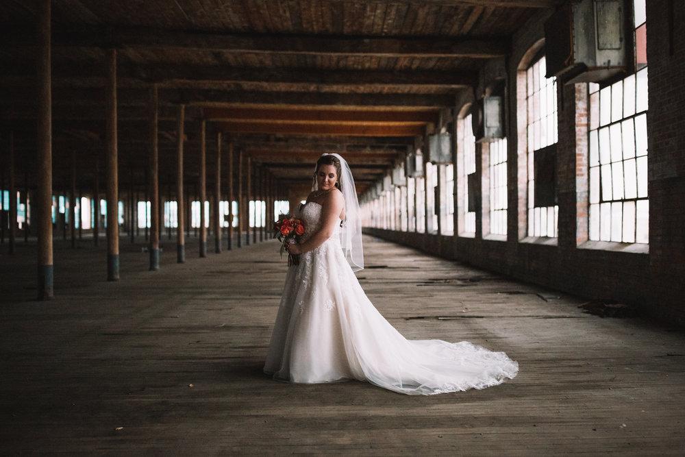 W&V_Wedding_Portraits-66.jpg
