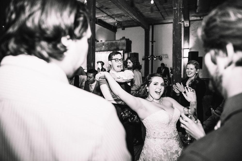 W&V_Wedding_Reception-21.jpg