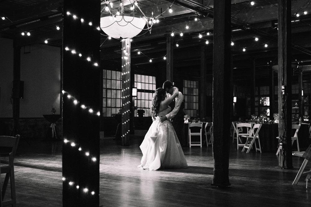 W&V_Wedding_Reception-66.jpg