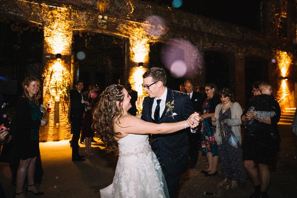 W&V_Wedding_Reception-70.jpg