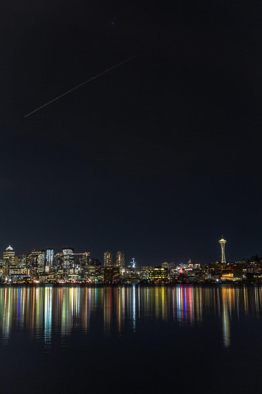 Washington_FB-44.jpg