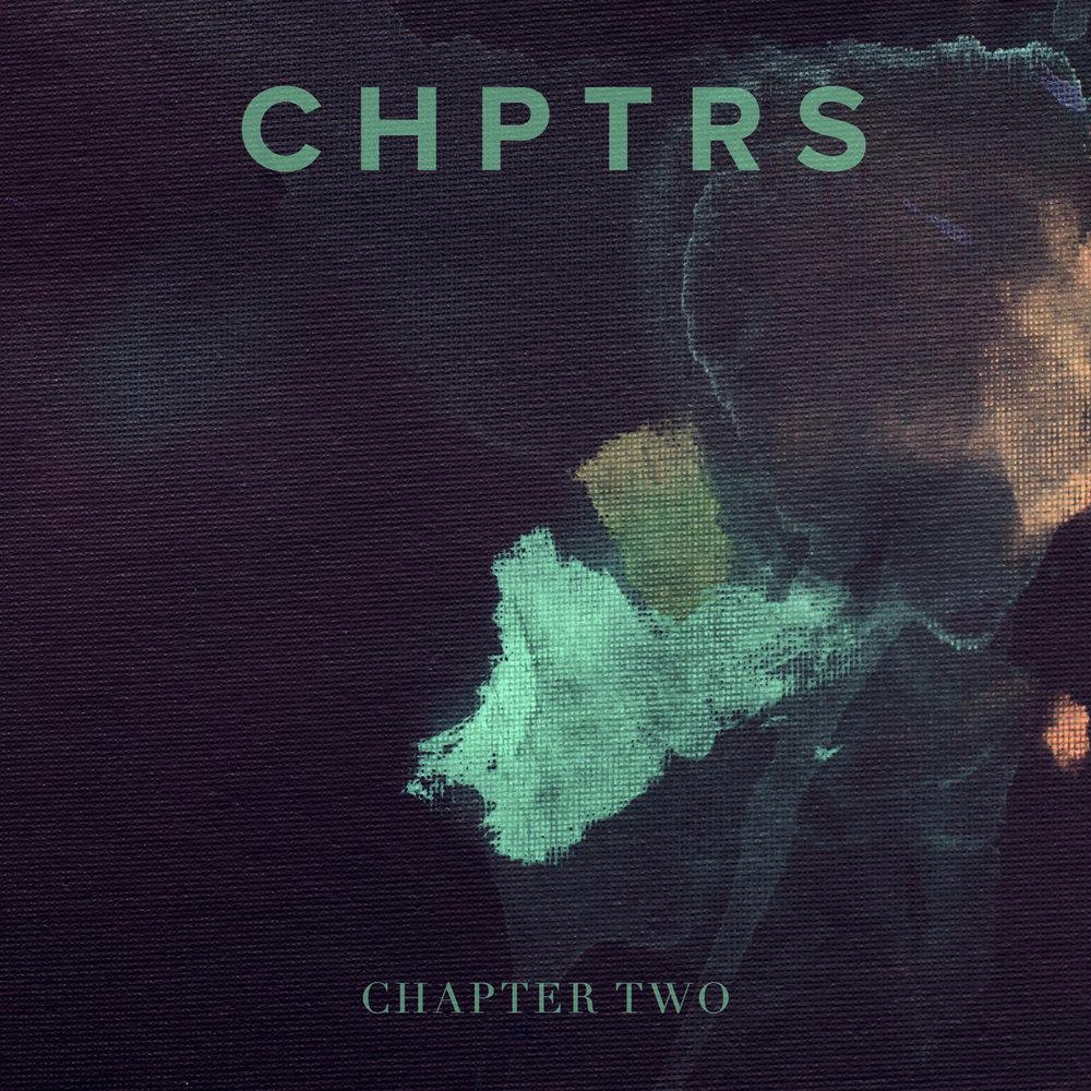 CHPTR2.jpg