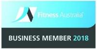 2018_Business_Member.eps-01.jpg