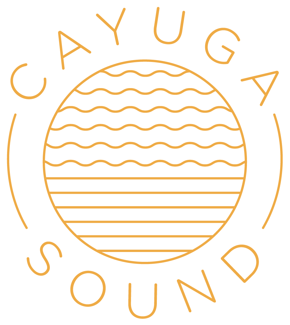 Cayuga_Logos_Final-yellow-01.png