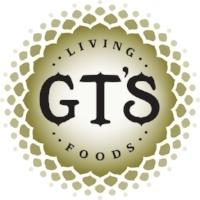 GTs_LivingFoods_Logo.jpg