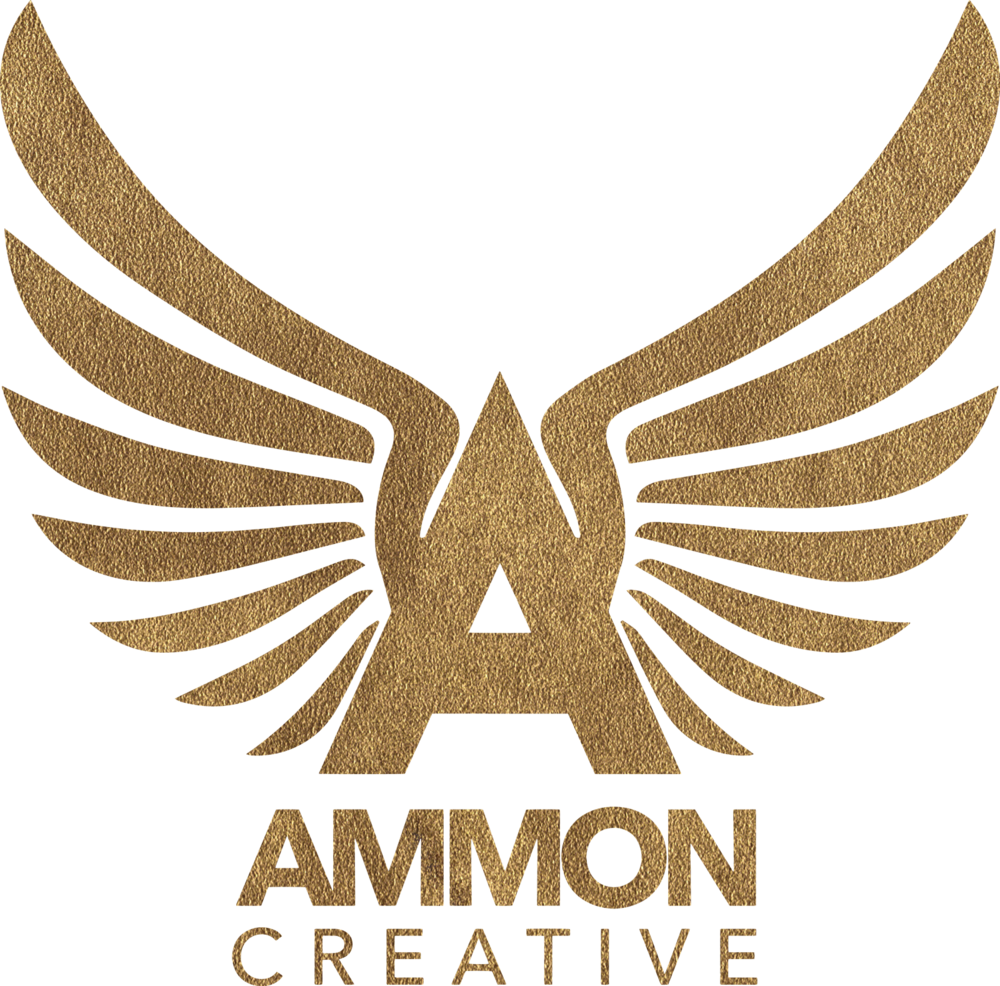 Ammon Creative - Wedding & Commercial Photography Team - Perth, Australia / Hawaii & Oregon, USA