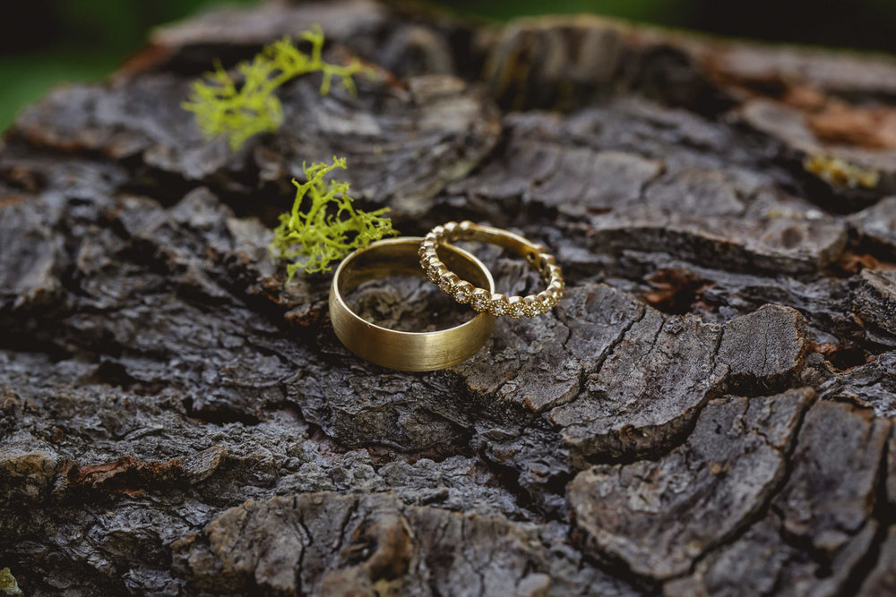 20170825-Olivia_Martin-Wedding-0735.jpg