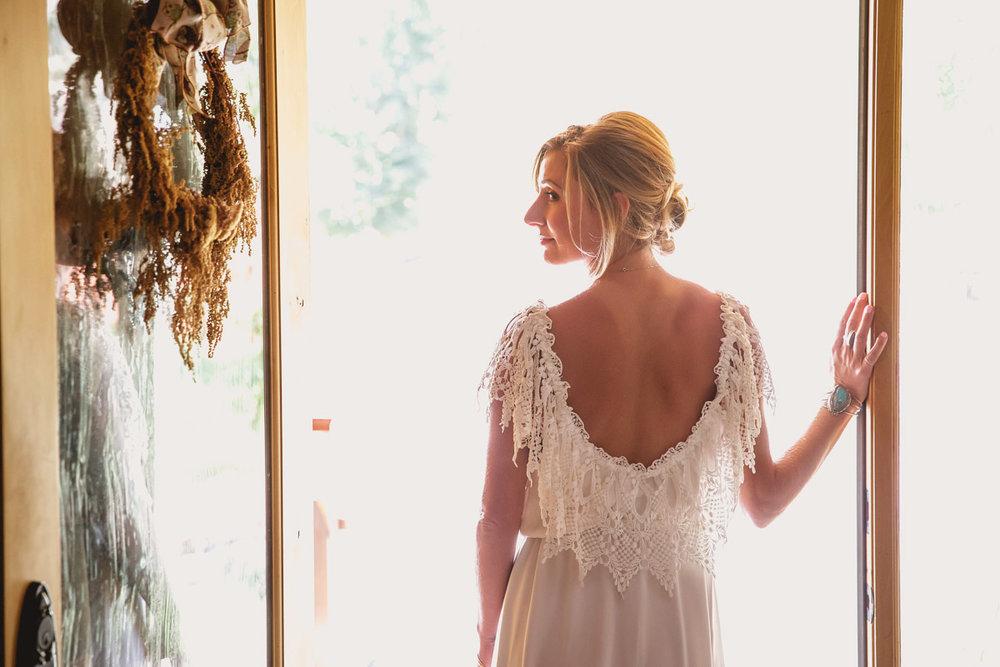 20170825-Olivia_Martin-Wedding-0897.jpg