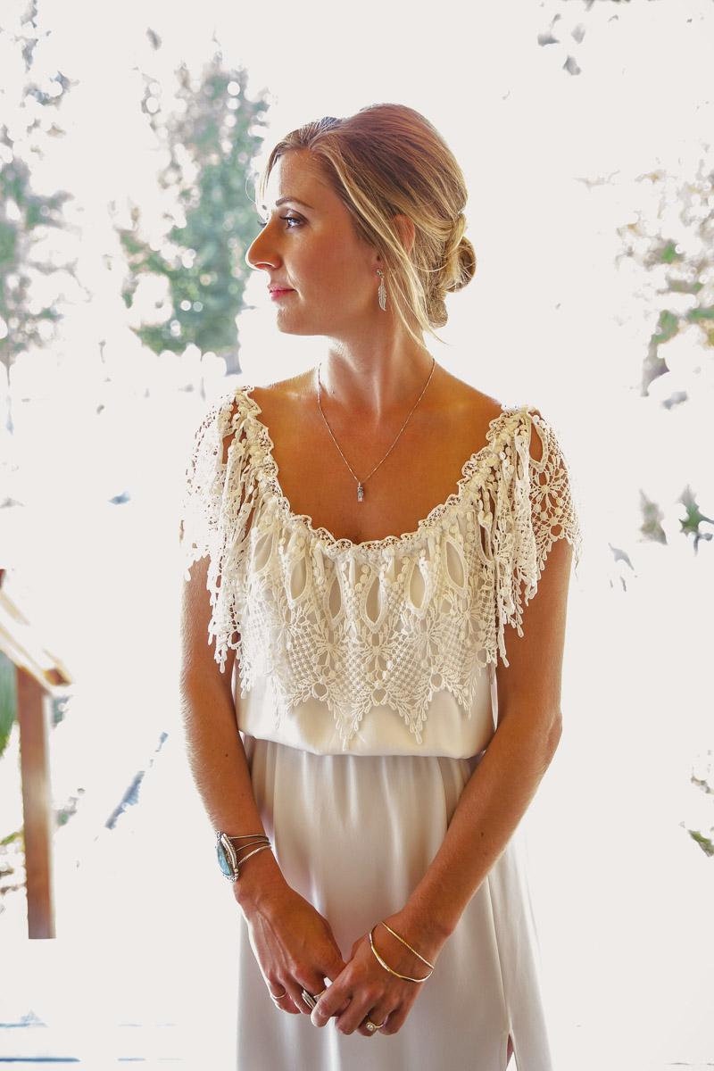 20170825-Olivia_Martin-Wedding-0919.jpg