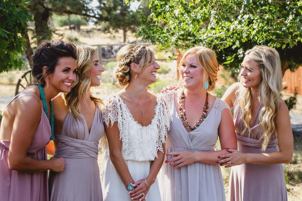 20170825-Olivia_Martin-Wedding-1096.jpg