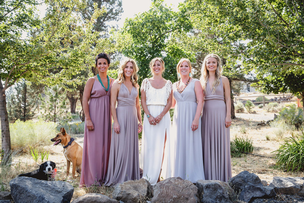 20170825-Olivia_Martin-Wedding-1073.jpg