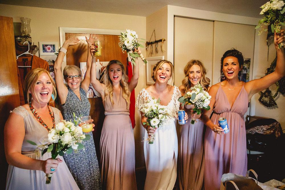 20170825-Olivia_Martin-Wedding-1226.jpg