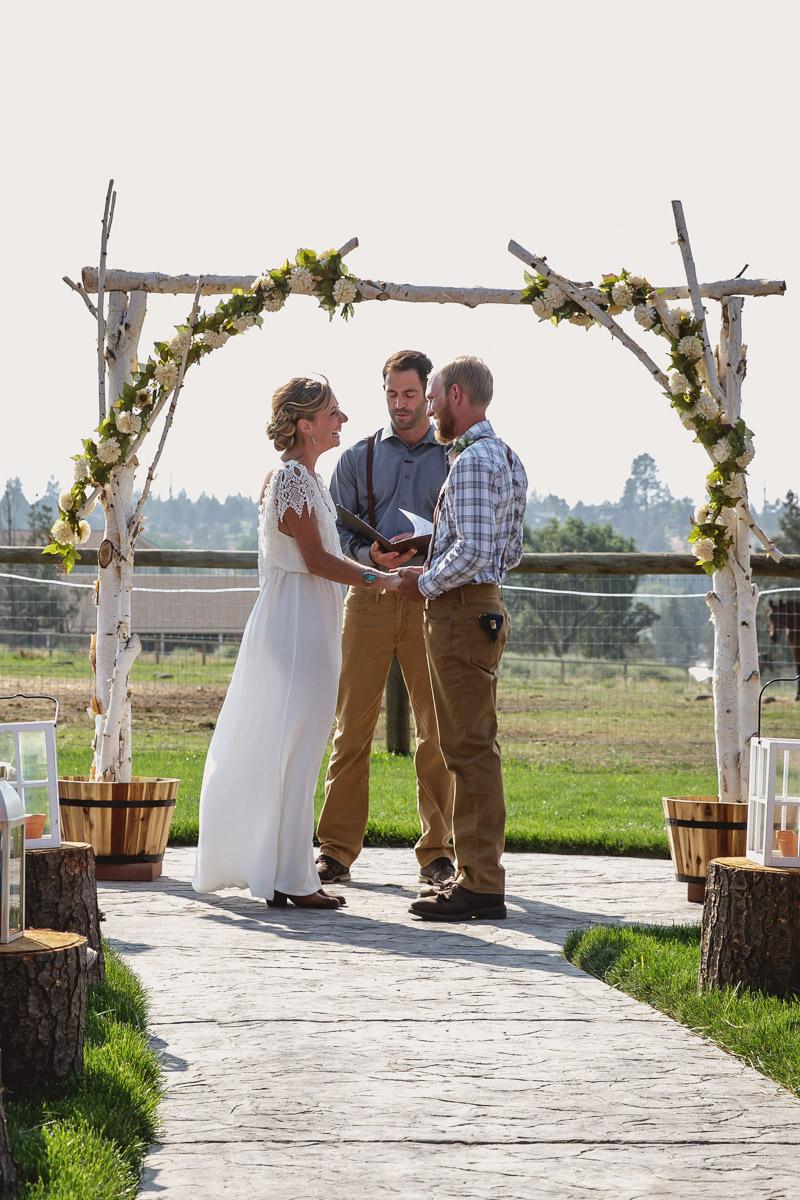 20170825-Olivia_Martin-Wedding-1795.jpg