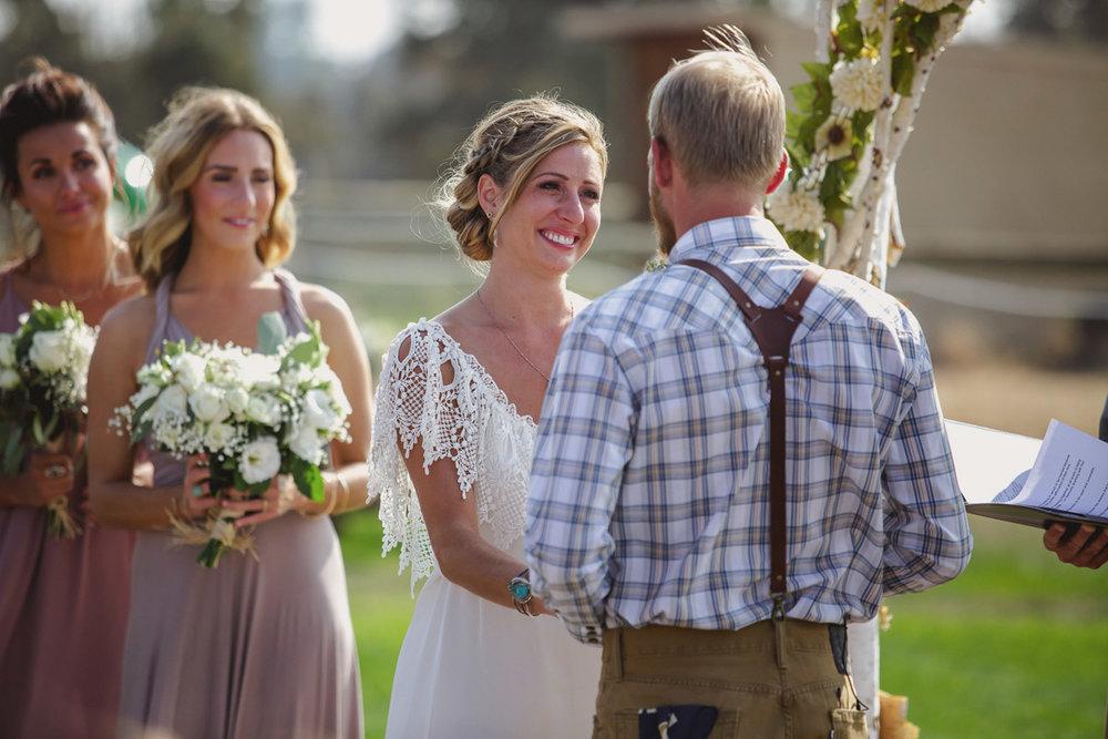 20170825-Olivia_Martin-Wedding-1824.jpg