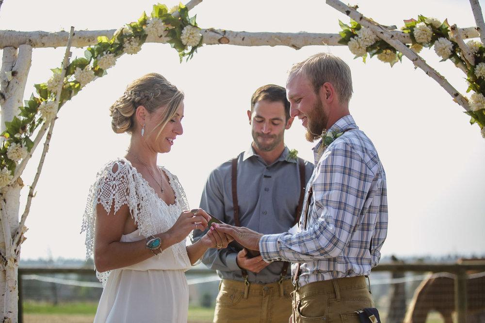 20170825-Olivia_Martin-Wedding-1877.jpg