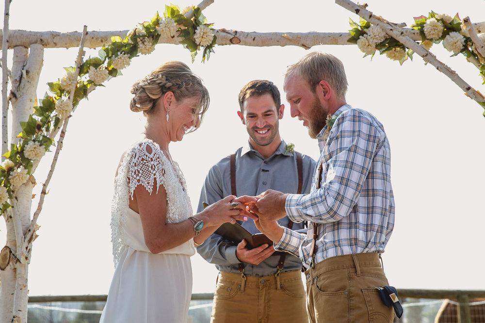 20170825-Olivia_Martin-Wedding-1885.jpg