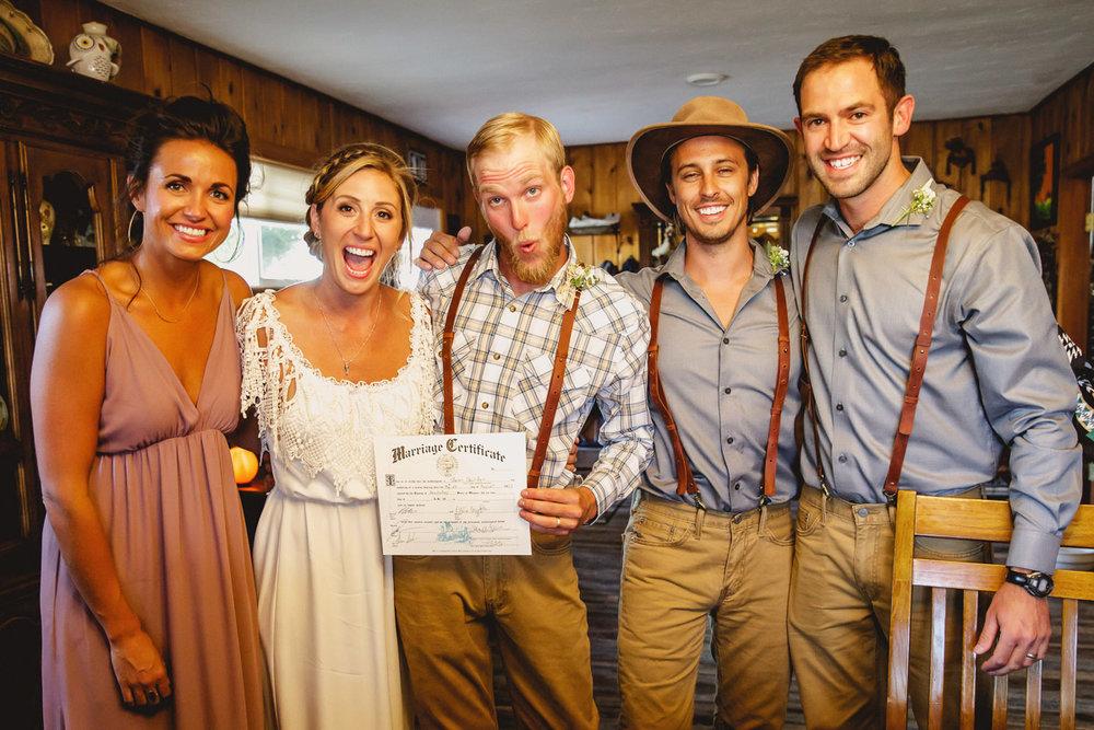 20170825-Olivia_Martin-Wedding-2101.jpg