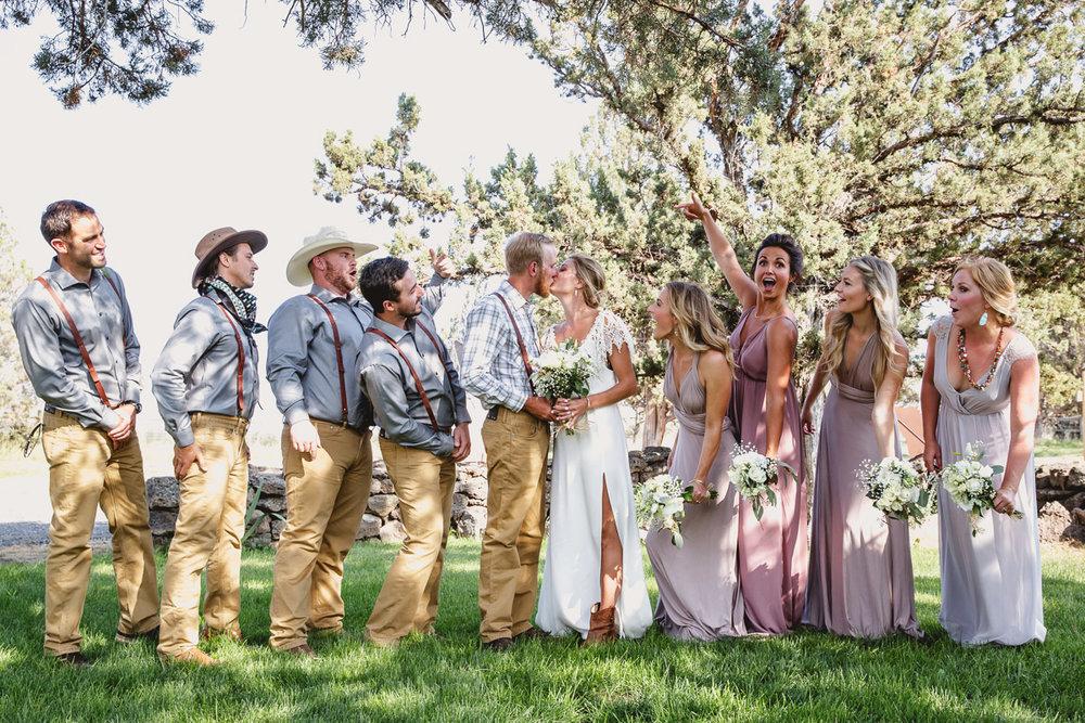 20170825-Olivia_Martin-Wedding-2129.jpg