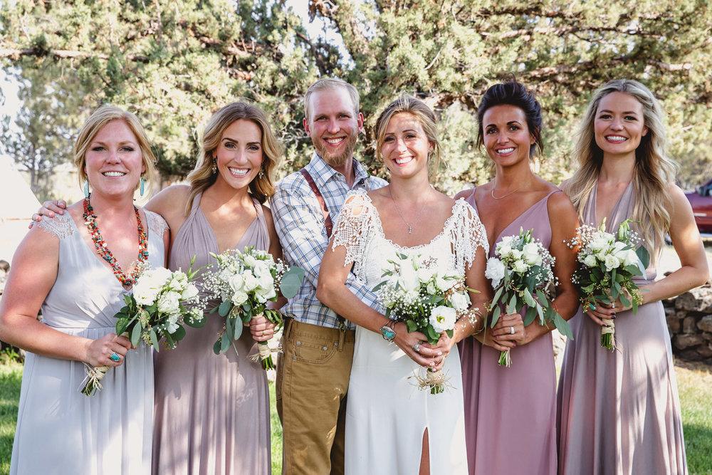 20170825-Olivia_Martin-Wedding-2186.jpg