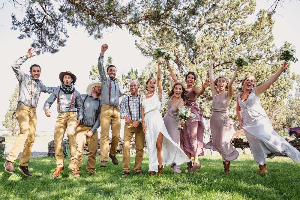 20170825-Olivia_Martin-Wedding-2157.jpg