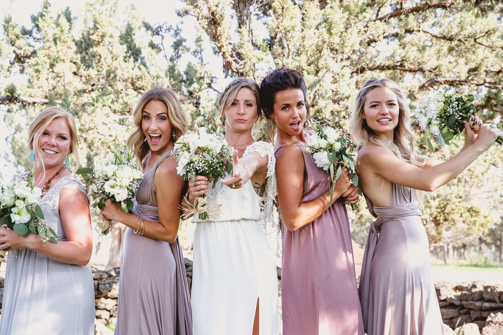 20170825-Olivia_Martin-Wedding-2248.jpg